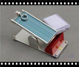 CNX初粘性测试仪