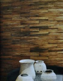 上海天然手工墙纸生产厂家