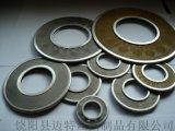 環形濾網, 多層濾網, 液壓油濾網, 銅濾網, 機械濾網