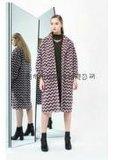 上海【昆士蘭】16年冬裝 時尚個性女裝品牌折扣走份 庫存尾貨分份批發