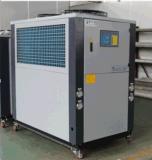南京冷水机厂家,南京冷水机,南京冷冻机