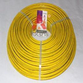 2.5平方国标铜芯电线价格-中策电线电缆厂家直销