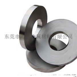 进口51CrV4弹簧钢板 51CrV4高强度汽车弹簧钢板切割