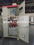 高压电容补偿柜报价|电容补偿柜跟价格相关的参数