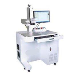 斜度鐳射打標機   深度鐳射雕刻機