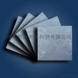 硅片回收,原生硅回收,单晶硅回收,苏州繁固物资回收站