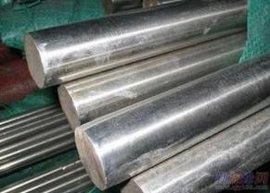溢达供应SUS403马氏体不锈钢耐高温加工性能好