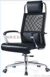 深圳辦公家具大班椅、大班椅、辦公椅、班椅、真皮大班椅