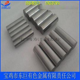 M01钼合金,磨光钼棒、锻造钼棒、黑面钼棒、高密度钼棒