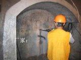 甘肃青石板材开采最快的设备岩石分裂机 小型手持式分裂机