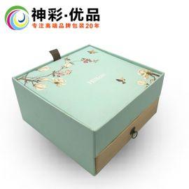 深圳月饼包装盒设计厂家
