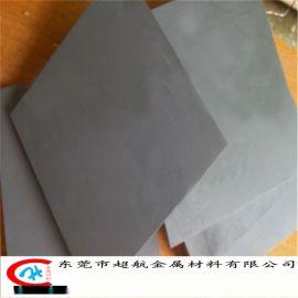 日本WD20硬质合金板 WD20钨钢长条WD20精磨棒 WD20钨钢板