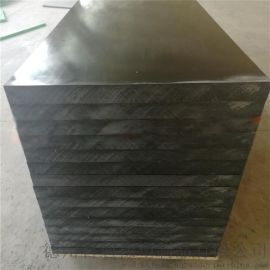 耐磨高分子工程塑料板 HDPE高分子聚乙烯耐磨衬板