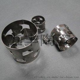 316L不锈钢鲍尔环