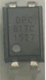 大鵬光耦DPC817