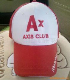 方振箱包專業定制供應棒球帽、時尚棒球帽、廣告帽可添加logo