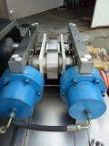 金屬幹法制粒機  藥品幹法制粒機