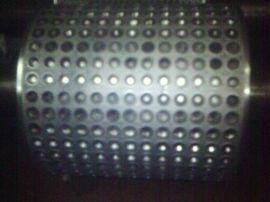 玻璃珠模具