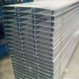 勝博 YXB65-254-762型閉口樓承板 Q345樓承板0.7mm-1.2mm厚 鍍鋅壓型樓板