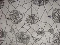 印花植绒布(CN0215)