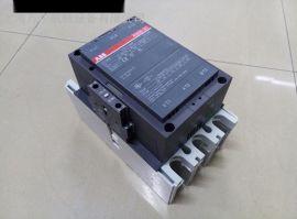 空压机交流接触器A26-30-10 AC110V