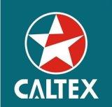 加德士合成工业齿轮油 Caltex Synlube CLP 150