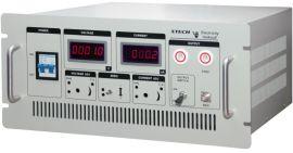 0~正负20kV精密可调高压电源 准确价格请咨询