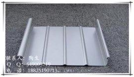 南宁铝镁锰板_南宁铝镁锰板价格及屋面系统构造图片