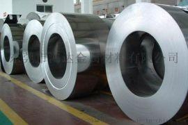 專業銷售各類高碳鋼彈簧鋼