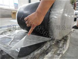三元乙丙橡胶防渗保护盖片生产厂家