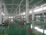 音響組裝生產線,電動工具裝配線,倍速鏈總裝線