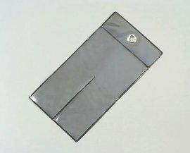 工具袋(B2)