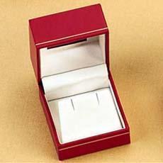 木制首饰盒 (SSH-001)