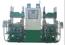 100T平板 化机组(LWL-D500x500/1000KN)