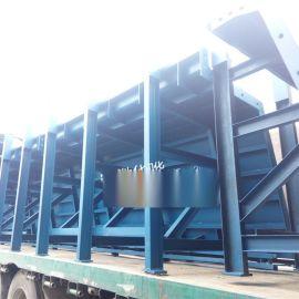 宿州桥梁钢模板 定型钢模板 钢模板 箱梁模板