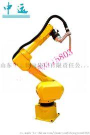 助力机械手 手动移载机 平衡助力臂、气动助力臂