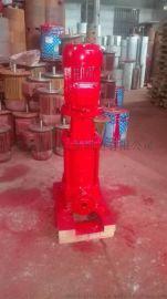 消火栓喷淋泵 消防泵控制柜 2米气压罐