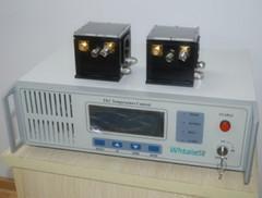 TEC温控控制器,半导体温控电源
