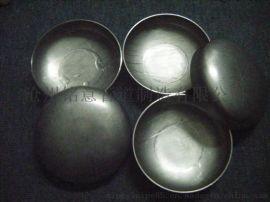 铭意厂家供应管帽cap 碳钢管帽 出口管帽 各种型号材质管帽