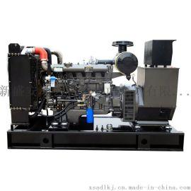 里卡多系列150kw柴油发电机组