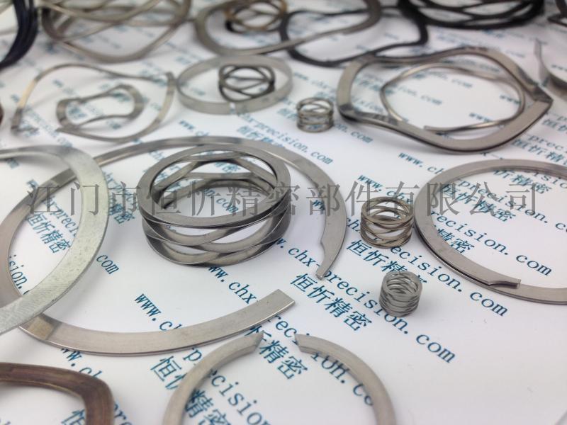 江门大道高清图_钛线弹簧、钛合金弹簧、钛合金波形弹簧、多层波形弹簧图片,钛 ...