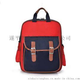 韩版书包定做,环保手提袋加工厂,书包批发
