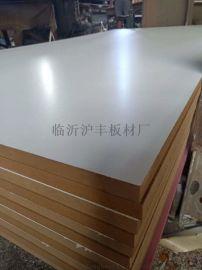 高密度纖維板雕刻鏤銑門板家具板廠家