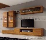 電視櫃選鴻淼環保科技 電視櫃款式齊全 經久耐用