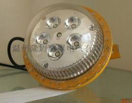 BED02-30B1防爆免维护节能LED灯