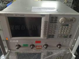 维修安捷伦Agilent/N5230C网络分析仪