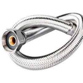消防喷淋专用金属软管/定型金属软管/金属波纹管