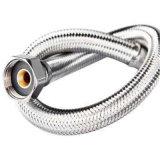消防噴淋專用金屬軟管/定型金屬軟管/金屬波紋管