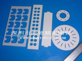 陶瓷板鐳射切割,陶瓷板鐳射劃線