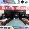 江蘇科倫多廠家直銷食品級醋酸鈉